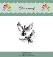 http://scrapkowo.pl/shop,stempel-dixi-craft-0102,6012.html