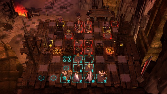 chessaria-the-tactical-adventure-pc-screenshot-www.ovagames.com-2