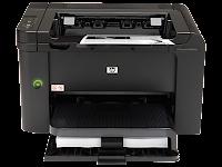 HP Laserjet Pro P1606dn Télécharger Pilote Pour Windows Et Mac