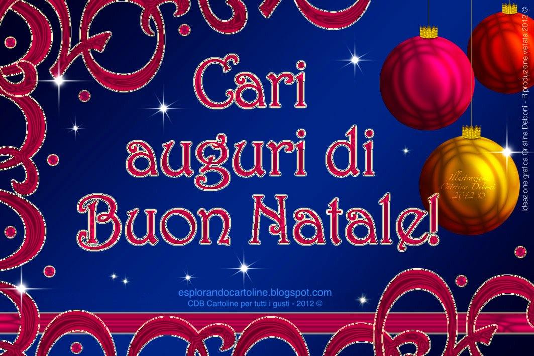 Cdb Cartoline Per Tutti I Gusti Cartolina Cari Auguri Di Buon