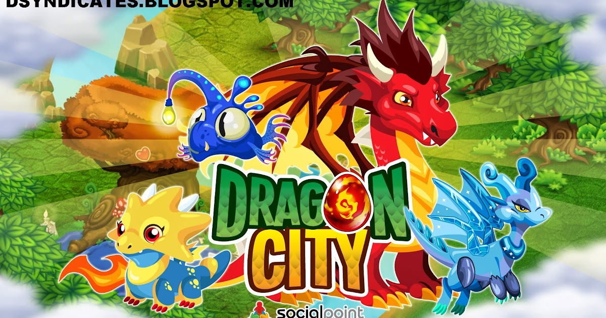 Dragon City Cheats Exp Gold Food And Gems