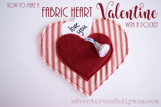 http://www.aglimpseinsideblog.com/2017/01/fabric-heart-valentine.html