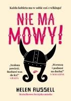 http://www.burdaksiazki.pl/ksiazki/literatura-obyczajowa/nie-ma-mowy/