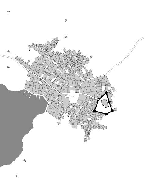Gerador de Cidades Watabou
