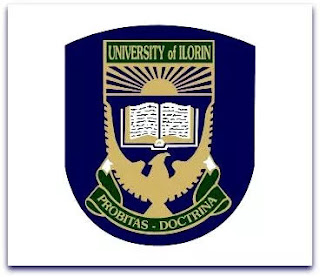unilorin direct entry past question pdf