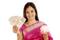 dhan prapti ke totke in hindi, Tricks to borrow money in Hindi