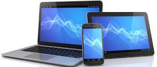 Tips Rahasia Agar Smartphone Tahan Lama Lebih dari 2 Tahun