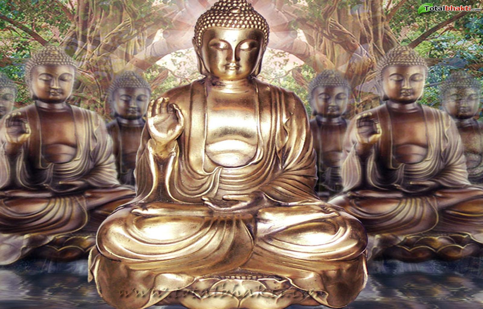 Best Hd Live Wallpaper Bali Buddha God Wallpapers