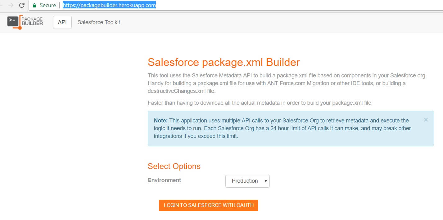 Salesforce Bytes: SFDC PD2 Source Code - Git Hub