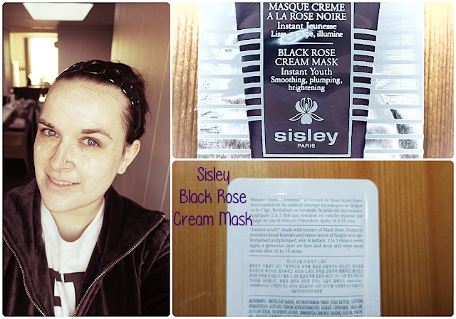 http://www.verodoesthis.be/2018/03/julie-sisley-black-rose-cream-mask.html