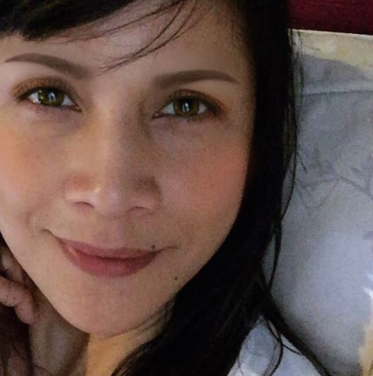 The Truth Behind The Allegations That Agot Isidro Was Kicked Out Of A Hotel In Boracay Was Finally Revealed!
