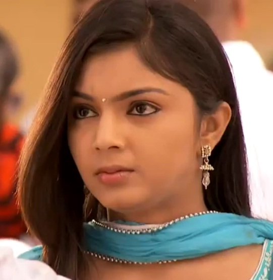 ruk jaana nahi episode 145 star player