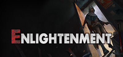 enlightenment-pc-cover-www.ovagames.com
