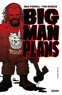 http://www.nuevavalquirias.com/big-man-plans-comic-comprar.html