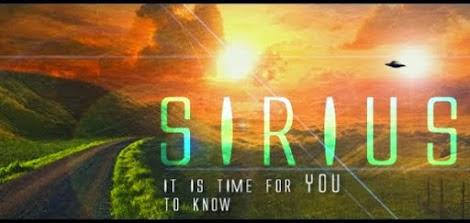Steven Greer: Szíriusz (teljes film, magyarul)