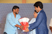 srirastu subhamastu success meet-thumbnail-10