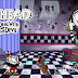 Cuphead Brothers v1.0 Apk