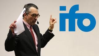 Kazarian: Το χρέος σας υπολογίστηκε με ένα ξεπερασμένο γερμανικό σύστημα
