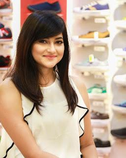 bd actress nadia hot