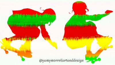 skateboarder-printable-yamy-morrell