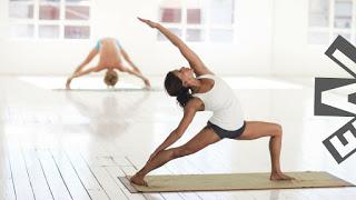 पेट कम करने की एक्सरसाइज और योग | Weight loss exercise in Hindi