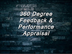 PPT : 360 Degree Appriasal