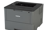 Brother HL-L6200DW(T) Printer Driver Download