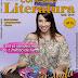Revista Conexão Literatura - Edição 10 - Abril 2016