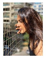 Rakul Preet Glam Photoshoot HeyAndhra.com