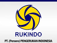 PT Pengerukan Indonesia - Recruitment For Legal Staff Rukindo IPC Group February 2018