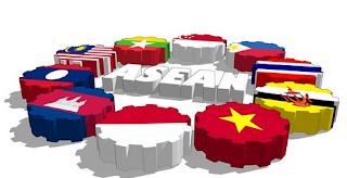 Pengertian Masyarakat Ekonomi Asean (MEA) Dan Kesiapan Indonesia Menghadapi MEA