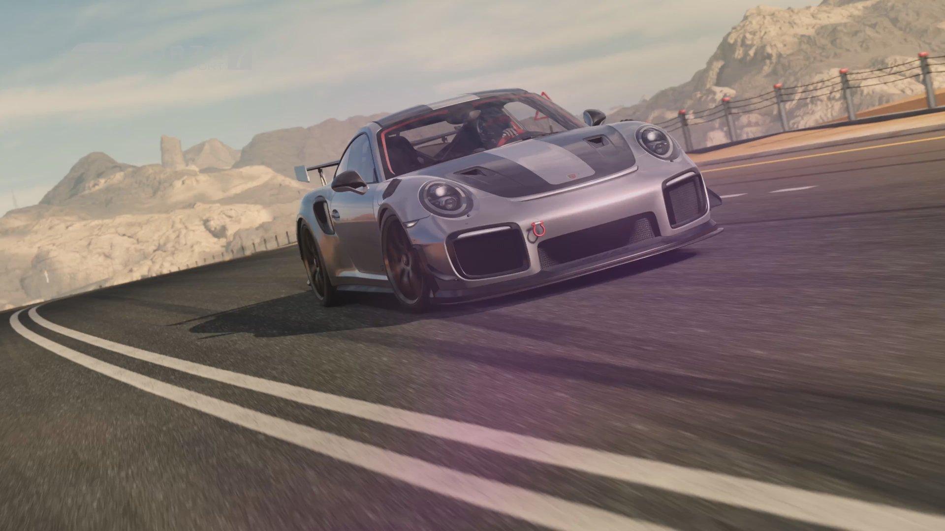 Forza Motorsport 7 Wallpapers Ultra Hd Gaming Backgrounds: Download Forza Motorsport 7 HD Wallpapers