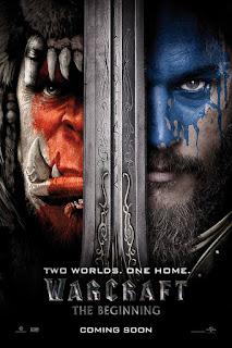 Warcraft 2016 khatrimaza full English movie download hdrip worldfree4u