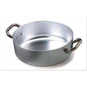 utensilios cocinas profesionales