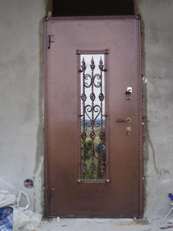 Магазин дверей Севастополь