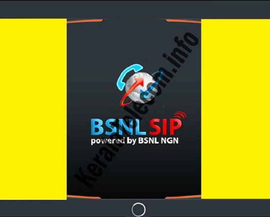 BSNL plans to launch unlimited free mobile calls to any network @ Rs 149 from 1st January 2017 on wards