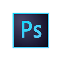 Adobe Photoshop 2018 Build 19.1 Full Version