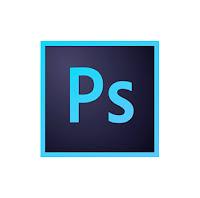 Adobe Photoshop 2018 Build 19.1 Full Version