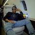 3 Nigerian Artiste's Song Wizkid Is Feeling At The Moment