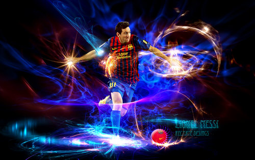 Best Lionel Messi Picture | Galerry Wallpaper
