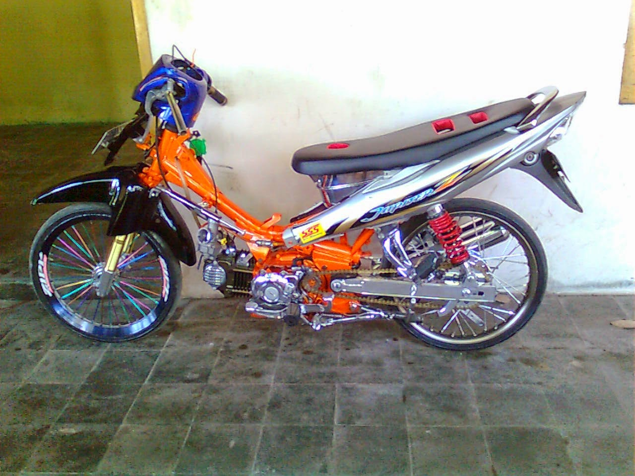 modifikasi-motor-jupiter-z-7