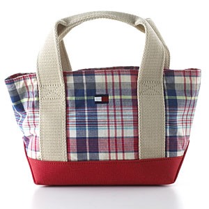 Bag Tools Images Bag Tommy
