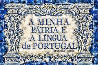 https://www.artflakes.com/en/products/my-motherland-is-portugals-language