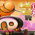 《Candy Crush Jelly Saga》381-400關之過關心得及影片