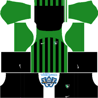 Denizlispor 2019 Dream League Soccer fts forma logo url,dream league soccer kits, kit dream league soccer 2018 2019, Denizlispor dls fts forma süperlig logo dream league soccer 2019, dream league soccer 2018 logo url,