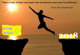 free download  Happy new year apk