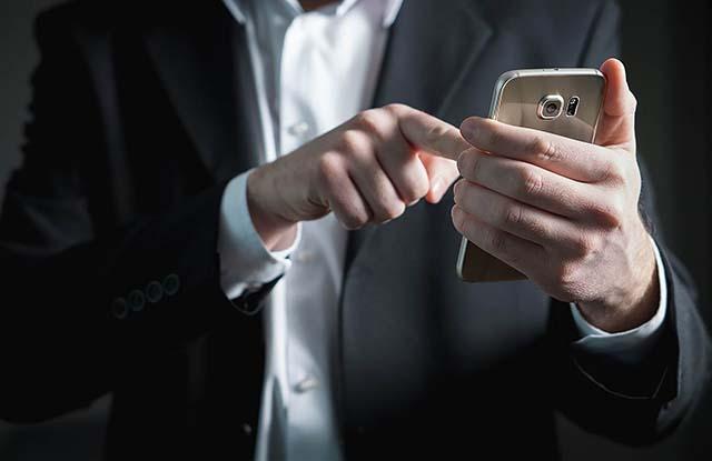 Apa Yang Terjadi Jika Memori Penyimpanan Internal Android Penuh?