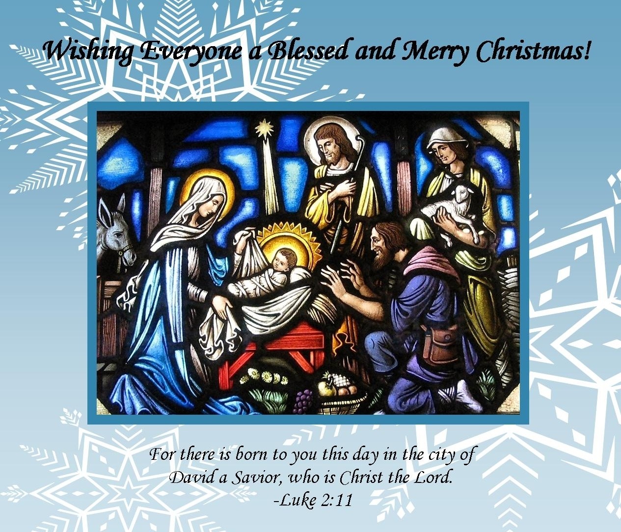 Angels Wonders And Miracles Of Faith Christmas Greetings