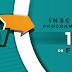Inscripciones para programas tecnológicos en el SENA