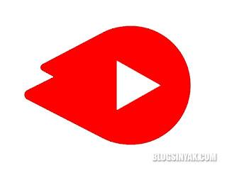 Youtube Go Terbaru | Blogsinyak